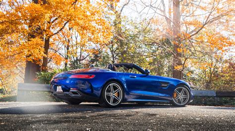 mercedes amg gt  roadster   wallpaper hd car wallpapers id