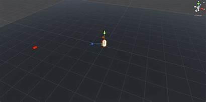 Projectile Motion Arrows Tutorial Plane Github Io
