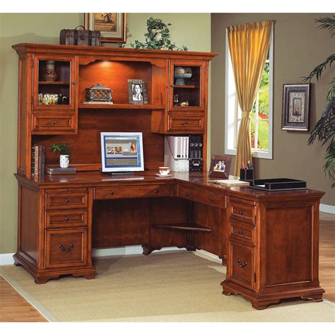 home office l desk furniture amazing brown l shaped desk design l shaped