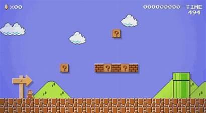 Mario Nintendo Level Maker Creator E3 Gamevicio