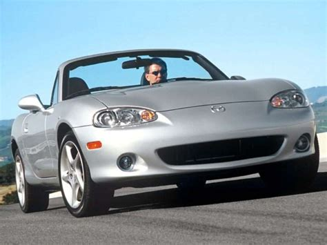 Most Reliable Used Cars Under $5,000 Autobytelcom