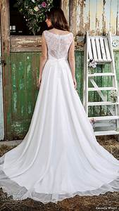 exciting wedding dresses spokane wa with additional With wedding dresses spokane