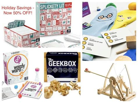 white elphant christmas grab bag best 25 grab bag gift ideas ideas on