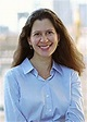 NPR : Melissa Block, New ATC Host