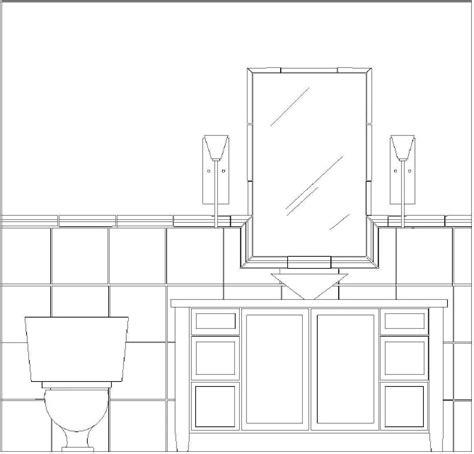bathroom design template bathroom design template 28 images free bathroom plan
