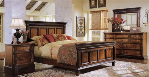 Bedroom Furniture Stores by Bedroom Furniture Dubois Furniture Waco Temple