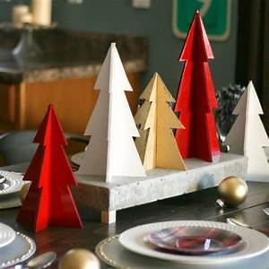 100 Easy Christmas Crafts for 2016 Ideas for DIY