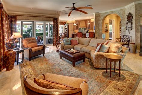 livingroom realty living rooms real estate photography hdr photography aerial photography twilight photography