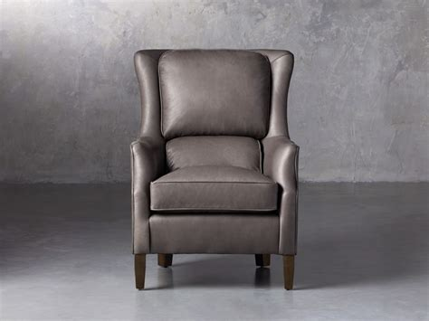A good credit card application will require some prep work on your part. Alex Collection | Arhaus