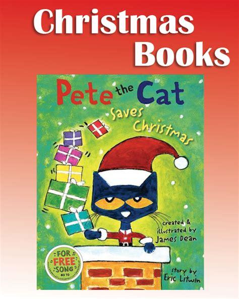 online preschool books books primarygames play free 253