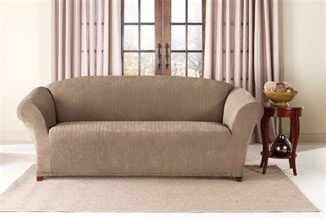 sure fit furniture covers sure fit sofa covers sure fit sofa slipcovers sure fit