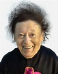 Marty Allen hits the stage in Vegas as he turns 93 ...