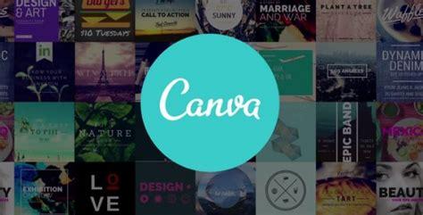canva high school esl5073call