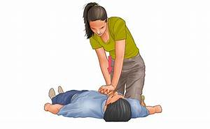 Why Learn Cpr Guidelines