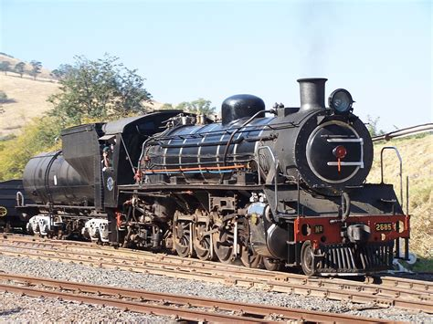 south african class     wikipedia