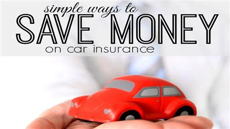 Of course, the insurance premiums each individual pays could be higher or lower than the average depending on such factors as their driving history, credit history and vehicle type. Exactly where All US Cheap Car Insurance Denver CO fit in for you. We help you get multiple car ...