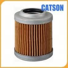 hydraulic filter  deere avsparecom