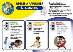 Regle De La Maison A Imprimer : regles pour les enfants nj82 jornalagora ~ Dode.kayakingforconservation.com Idées de Décoration