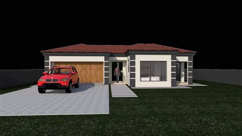 small house plans designs  south africa  description youtube