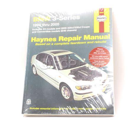 volvo haynes repair manual haynes 3573 fcp euro bmw haynes repair manual 3 series 99 05 z4 haynes hay 18022 fcp euro