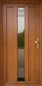 Vchodové dveře levně