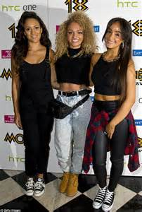 mobo awards nominations launch jessie  sports
