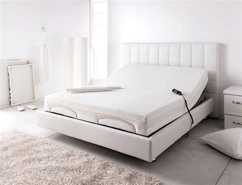 lit pour chambre mon espace sommeil archive de pascal