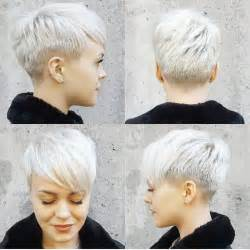 hair extensions types best 25 pixie haircuts ideas on