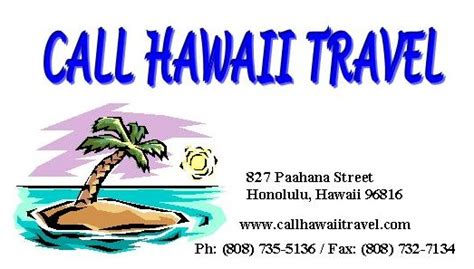 Travel Agency Hawaii  Travelquazcom. Kinkos Banner Printing Prices. Fast Internet Provider Colorado Sewer Service. Verisign Credit Card Processing. Immigration Lawyers In Manhattan. Cheapest Mobile Phone Insurance. Business Attorney San Francisco. Doctor Of Nursing Science All Pro Foundation. What To Look For In A Chiropractor