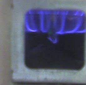 pilot light out water heaters h2ouse org