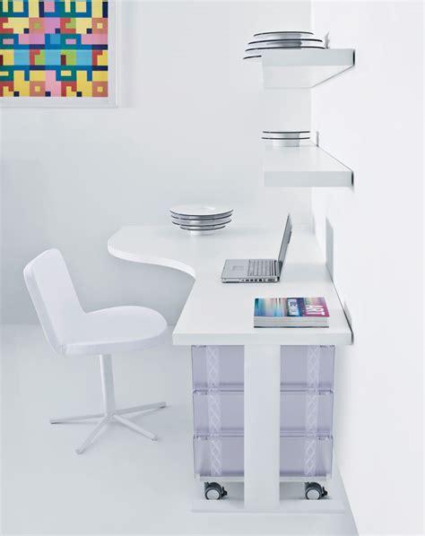 tavole e sedie tavole sedie e complementi pianca arredamento e mobili
