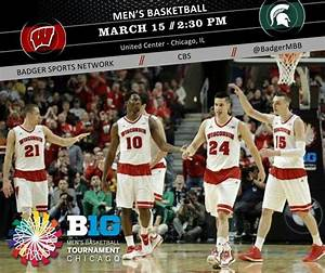 Mens basketball | Wisconsin Badgers | Pinterest | 10 ...