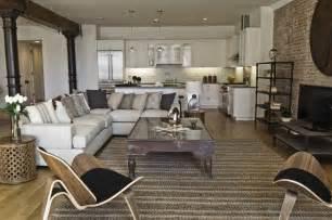 sofa tiefe sitzflã che ordnen sie ihr wohnzimmer an ideen für kleine und große zimmer