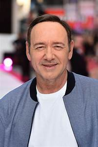 Scotland Yard investigate Kevin Spacey over second sexual ...