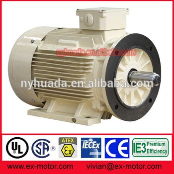 20kw Electric Motor by Ye2 Series 20kw Electric Motor Buy 20kw Electric Motor