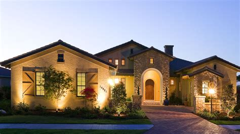 in florida jacksonville florida homes for Homes