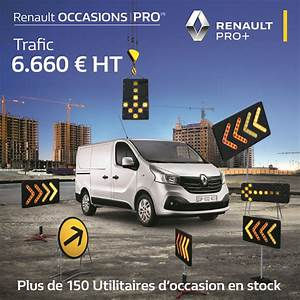 Renault Occasion Chambray Les Tours : dacia occasion chambray les tours renault tours ~ Medecine-chirurgie-esthetiques.com Avis de Voitures
