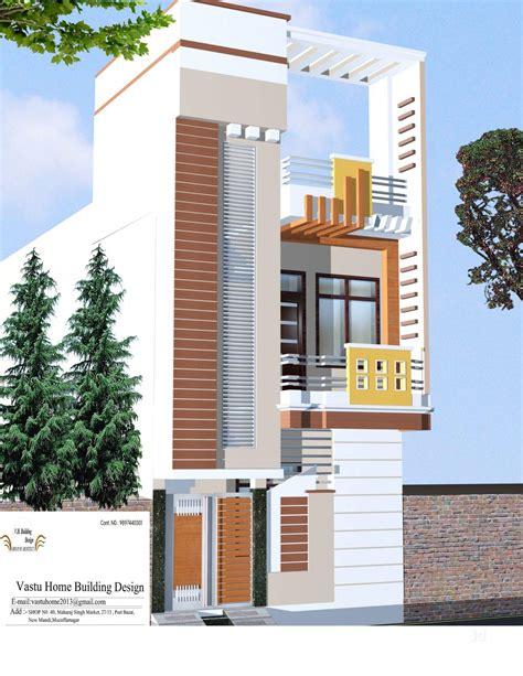 building design storiestrendingcom