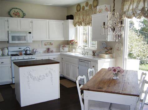 country kitchen ideas for small kitchens kitchen decor