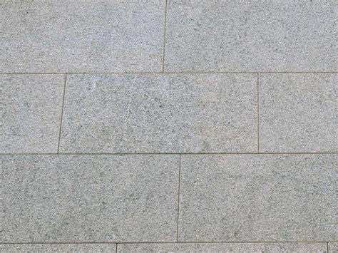 granitplatten garten granitplatte kristall anthrazit natursteinbruch bergisch