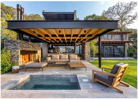 """Roof Design Recommendations?: """"I would like to construct a ..."""