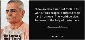 Narayanananda S... Swami Premodaya Quotes