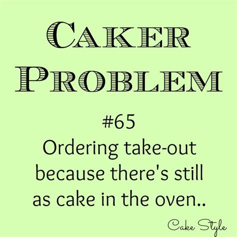 72 best caker problems images on pinterest cake business