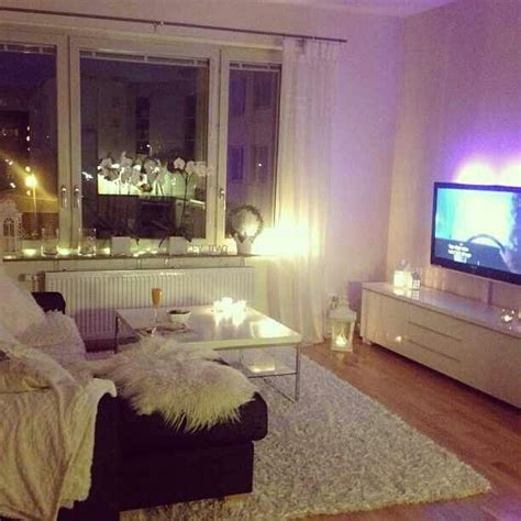 girly modern living room area tumblr  room ideas pinterest modern living rooms tumblr