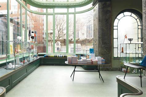 cooper hewitt national design museum new york city guide for designers