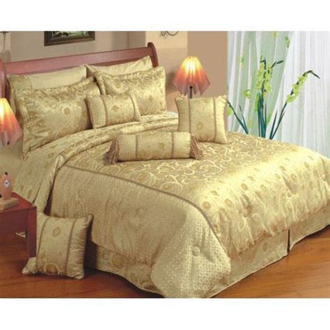 types of bed sheets based on the materials fun house