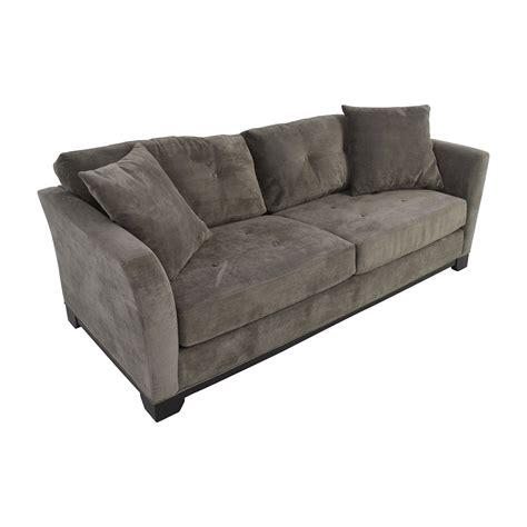 macy s beds on sale sofas macys sofa bed sofas at macy s macys leather 15955