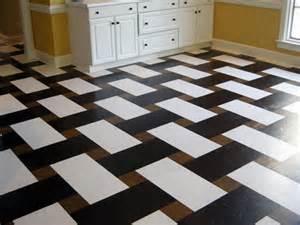 cork flooring for your kitchen hgtv