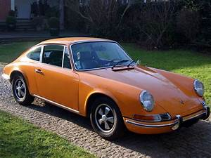 Louer Une Porsche : location porsche 911 t de 1970 pour mariage yvelines ~ Medecine-chirurgie-esthetiques.com Avis de Voitures