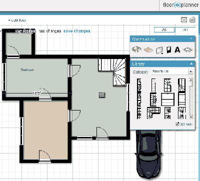 home design planner free home design software reviews